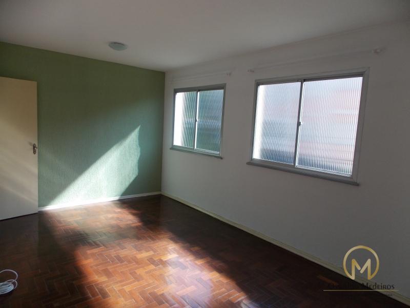 Apartamento para Alugar em São Sebastião, Petrópolis - RJ - Foto 3