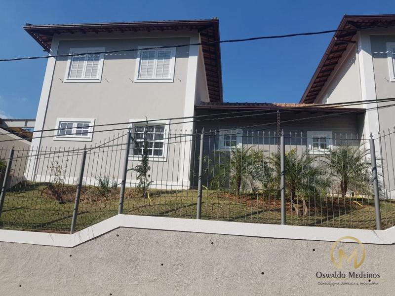 Casa à venda em Bingen, Petrópolis - Foto 23