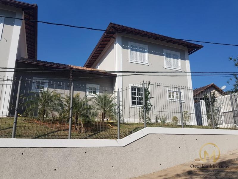 Casa à venda em Bingen, Petrópolis - Foto 24