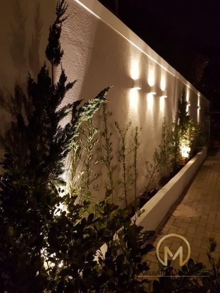 Casa à venda em Bingen, Petrópolis - Foto 33