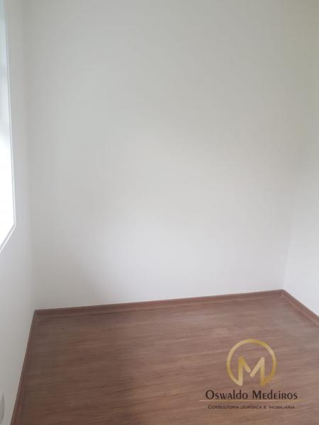 Casa à venda em Bingen, Petrópolis - Foto 8
