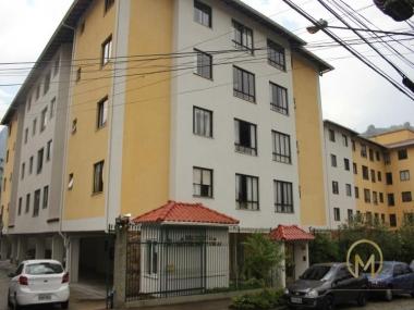 [CI 86] Apartamento em Retiro, Petrópolis