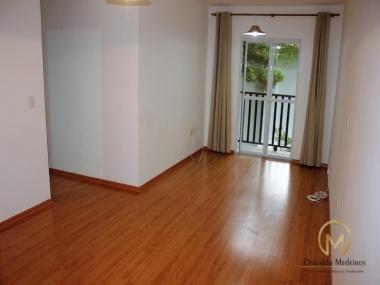 [CI 103] Apartamento em Quitandinha, Petrópolis