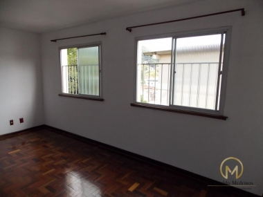 [CI 114] Apartamento em São Sebastião, Petrópolis