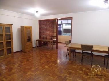 [CI 138] Apartamento em Centro, Petrópolis