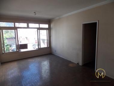 [CI 104] Apartamento em Centro, Petrópolis