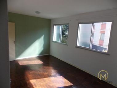 [CI 151] Apartamento em São Sebastião, Petrópolis