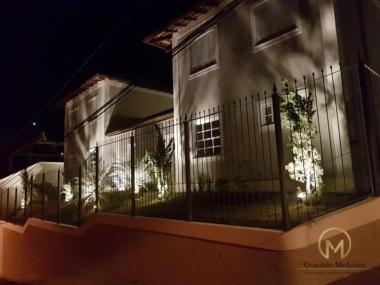 [CI 155] Casa em Bingen, Petrópolis