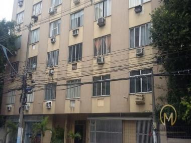 [CI 149] Apartamento em Centro, Duque de Caxias