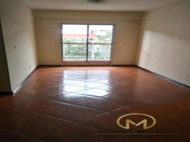 [CI 167] Apartamento em Quitandinha, Petrópolis