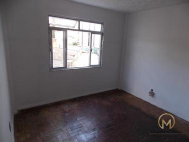 [CI 173] Apartamento em Coronel Veiga, Petrópolis