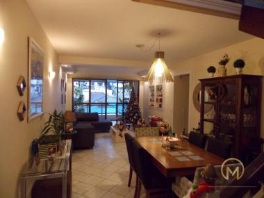 [CI 192] Apartamento em Coronel Veiga, Petrópolis