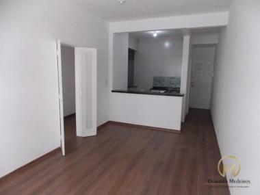 [CI 198] Apartamento em Centro, Petrópolis