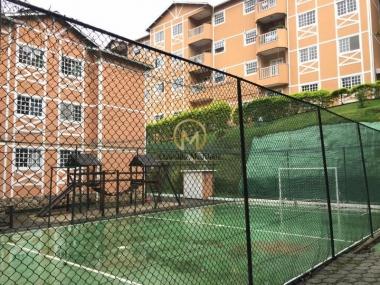 [CI 223] Apartamento em Corrêas, Petrópolis