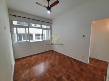 [CI 232] Apartamento em Centro, Petrópolis