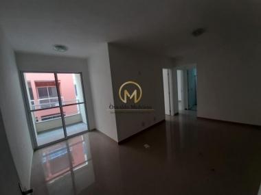 [CI 250] Apartamento em Corrêas, Petrópolis