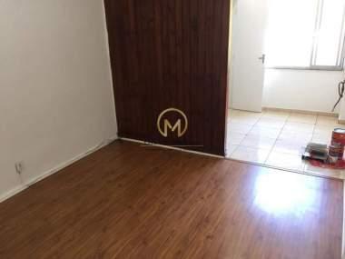 [CI 313] Apartamento em Centro, Petrópolis