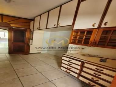 [CI 331] Apartamento em Centro, Petrópolis