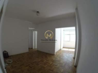 [CI 335] Apartamento em Centro, Petrópolis