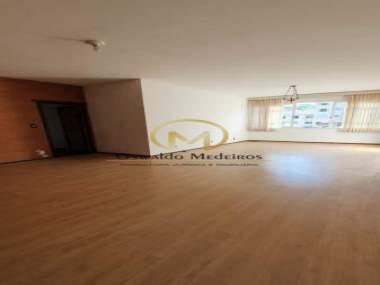 [CI 367] Apartamento em Centro, Petrópolis