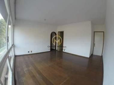 [CI 371] Apartamento em Valparaíso, Petrópolis