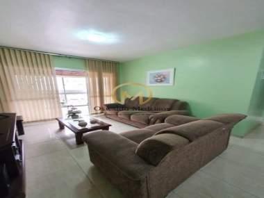 [CI 377] Apartamento em Centro, Petrópolis