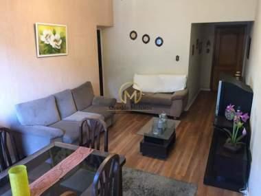 [CI 380] Apartamento em Centro, Petrópolis