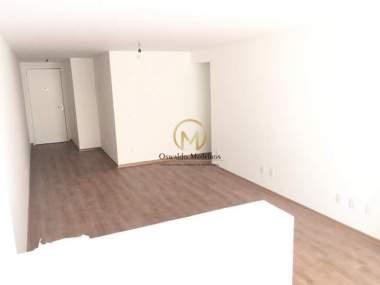 [CI 381] Apartamento em Centro, Petrópolis