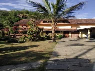 [CI 433] Casa em Carangola, Petrópolis