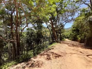 [CI 439] Terreno  em Araras, Petrópolis