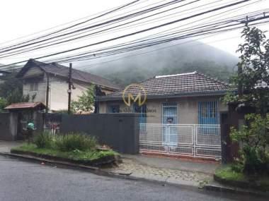 [CI 462] Casa em Alto da Serra, Petrópolis