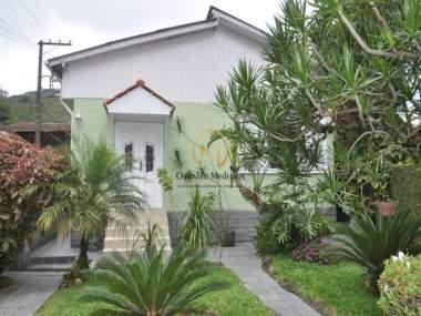 [CI 464] Casa em Duarte da Silveira, Petrópolis