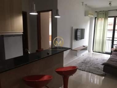 [CI 467] Apartamento em Itaipava, Petrópolis