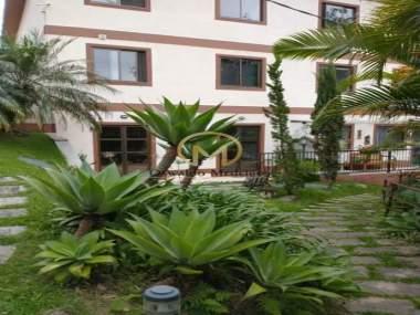 [CI 468] Apartamento em Quitandinha, Petrópolis