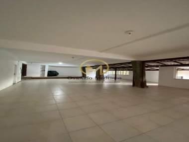 [CI 492] Galpão em Samambaia, Petrópolis