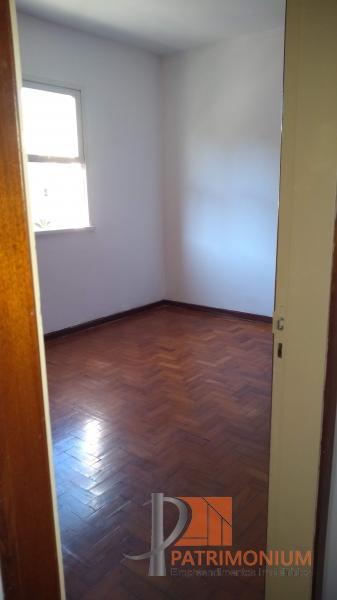 Apartamento em Petrópolis Valparaíso