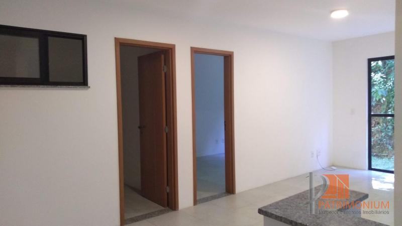Apartamento em Petrópolis Samambaia