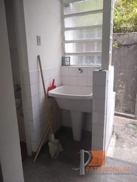 Apartamento em Petrópolis Centro