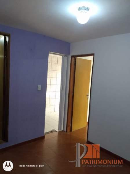 Casa em Petrópolis Cascatinha