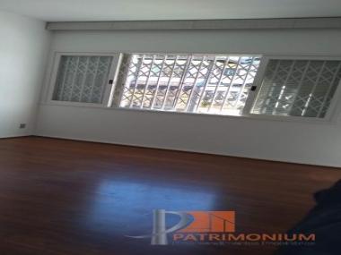 Comprar Apartamento Petrópolis Valparaíso