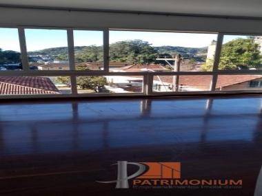 Alugar Apartamento Petrópolis Valparaíso