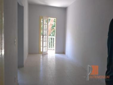 Comprar Apartamento em Petrópolis Corrêas