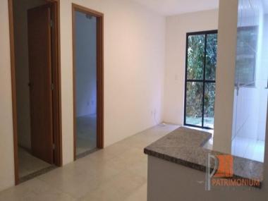 Alugar Apartamento Petrópolis Samambaia