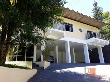 Comprar Casa Petrópolis Quitandinha
