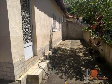 Alugar Casa em Petrópolis Quarteirão Brasileiro