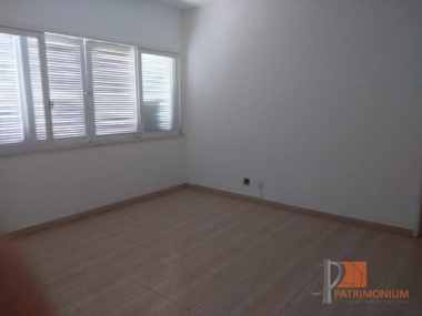 Alugar Apartamento em Petrópolis Valparaíso