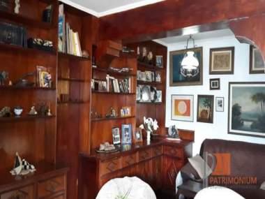 Comprar Cobertura em Petrópolis Centro