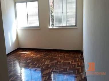 Alugar Apartamento em Petrópolis São Sebastião
