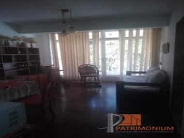 Alugar Apartamento em Petrópolis Taquara