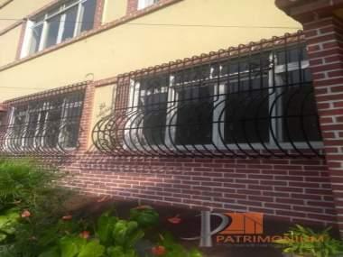 Alugar Apartamento em Petrópolis Retiro